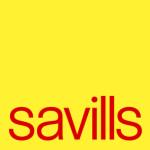 Savills weblink