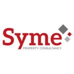 Syme logo