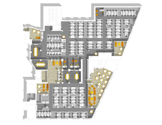 second-floor-suite-1to6-3d2