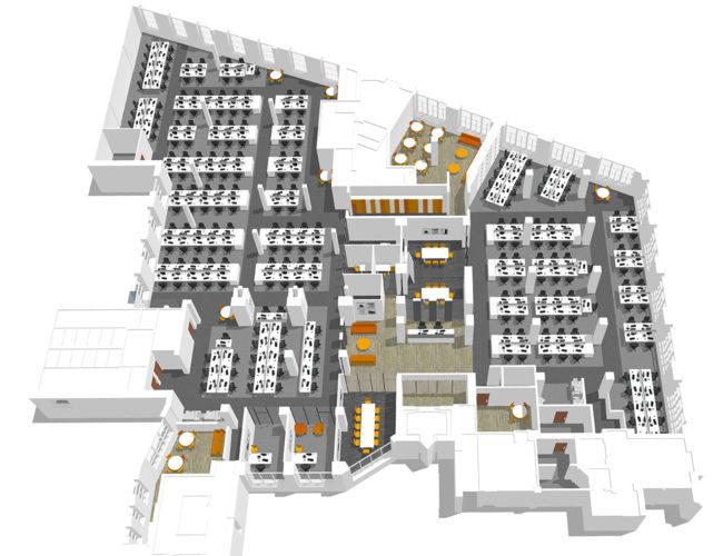 second-floor-suite-1to6-3d3