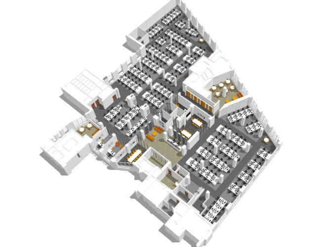 second-floor-suite-1to6-3d4