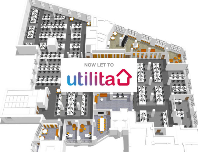 space-floor1-let-to-utilita-2