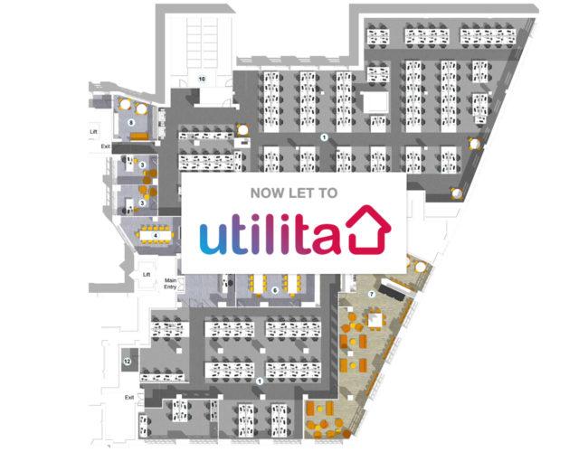 space-floor1-let-to-utilita-3